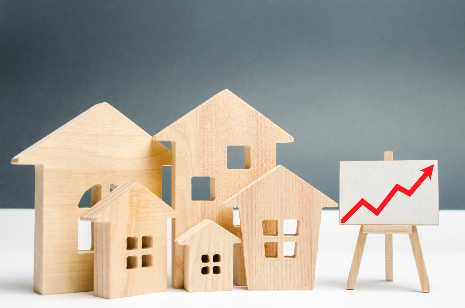 CMI State of the Market: Canada's Resilient Housing Market Sets New Records in September Ahead of Covid Surge