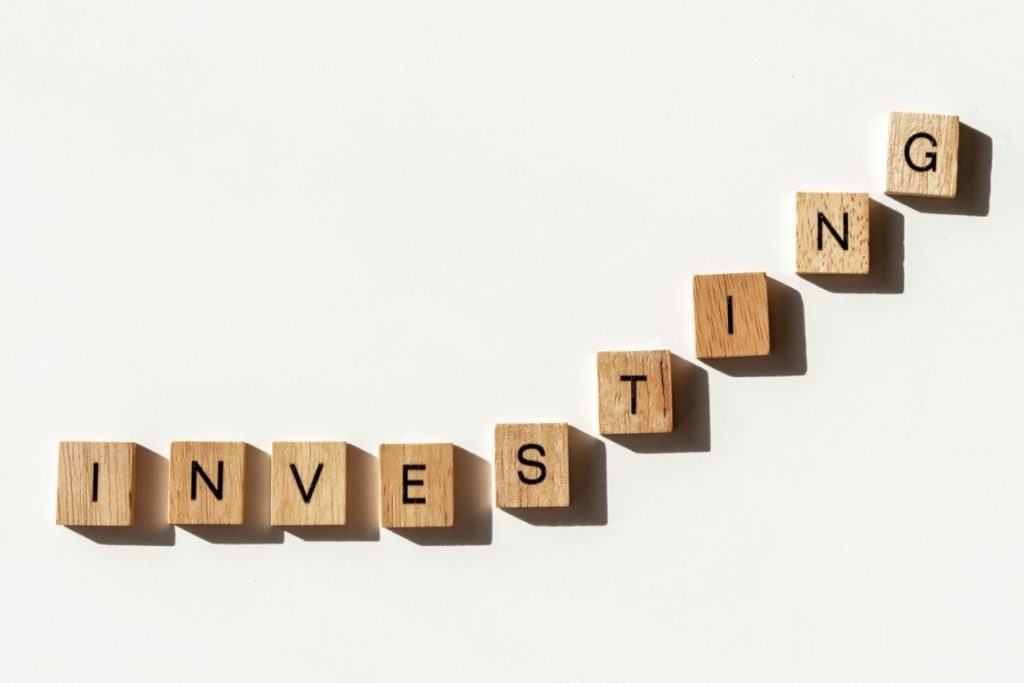 Invest with confidence in MIC funds